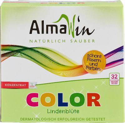 AlmaWin Color Lindenblüte 1 kg