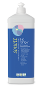 Sonett Badreiniger 1 Liter