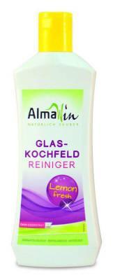 AlmaWin Glaskochfeldreiniger 250 ml