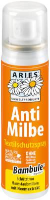 ARIES Anti Milbe 50 ml