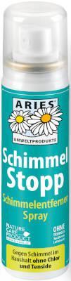 ARIES Schimmel Stopp 50 ml