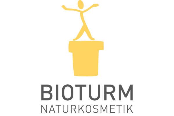 BIOTURM - Naturkosmetik aus dem Westerwald