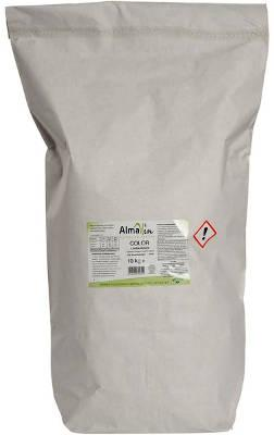 AlmaWin Vollwaschmittel Pulver 25 kg
