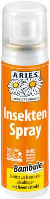 ARIES Insektenspray 200 ml