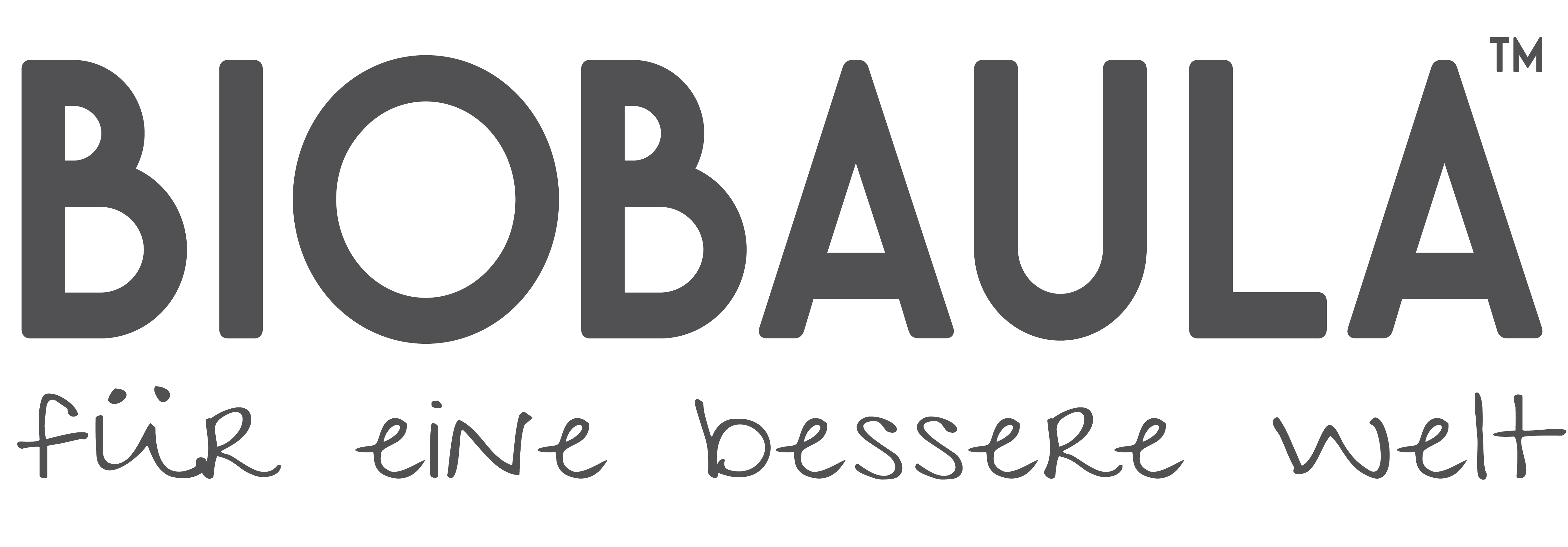 BIOBAULA GmbH