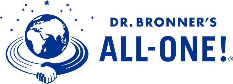 Dr. Bronners Europe GmbH