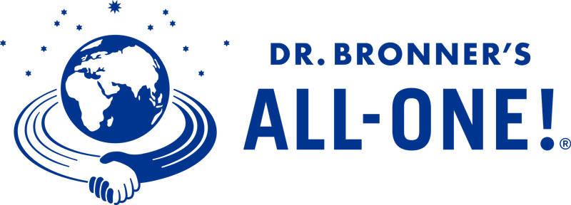 Dr. Bronners Europe GmbH