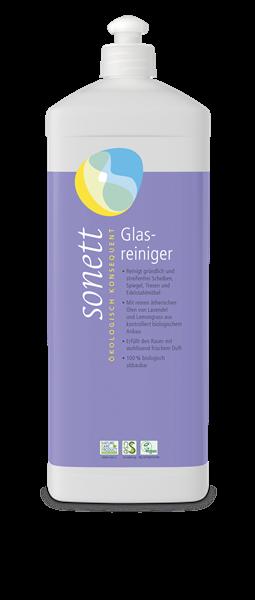 Sonett Glasreiniger 1 Liter