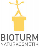 Bioturm GmbH
