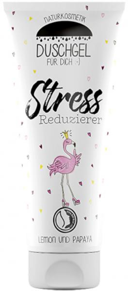 la vida Duschgel Stress Reduzierer 200 ml
