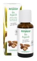 Bergland Bio Argan-Öl 30 ml