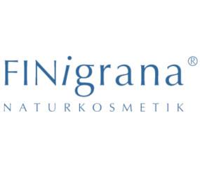 Finigrana_Logo_285_255_Blog