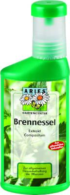 ARIES Brennnesselextrakt 250 ml