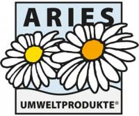 ARIES Umweltprodukte GmbH & Co. KG