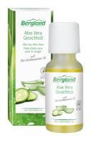 Bergland Aloe Vera Gesichtsöl 20 ml