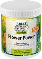 ARIES Flower Power 400 g