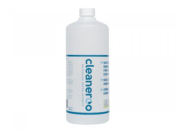 Cleaneroo Nachfüllflasche 1 l