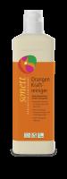 Sonett Orangenkraftreiniger 0.5 Liter