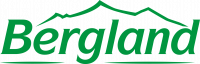 Bergland-Pharma GmbH & Co.KG