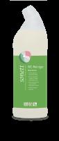Sonett WC Reiniger Minze-Myrthe 0.75 Liter