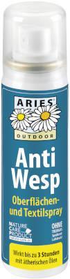 ARIES Anti Wesp Oberflächen Textilspray