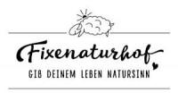 Fixenaturhof-Naturseife