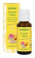 Bergland Propolis Tinktur 30 ml