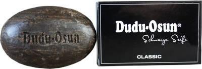Dudu-Osun schwarze Seife Classic, 25 g