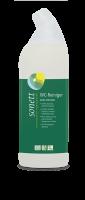 Sonett WC Reiniger Zeder-Citronella 0,75 Liter