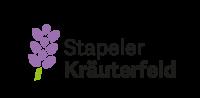 Stapeler Kräuterfeld