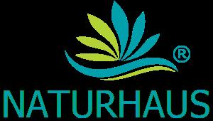 Naturhaus GmbH