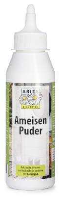 ARIES Ameisenpuder 50 g
