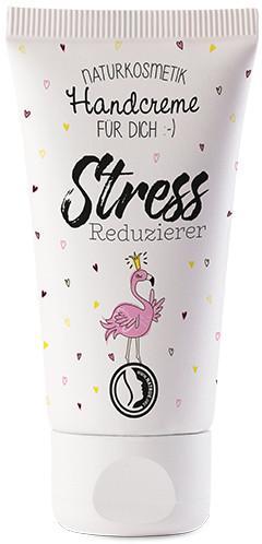 la vida Handcreme Stress Reduzierer 30 ml