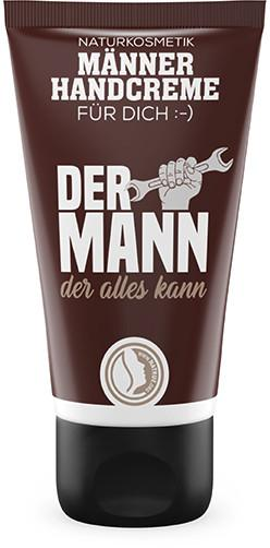 la vida Handcreme Der Mann der alles kann 30 ml