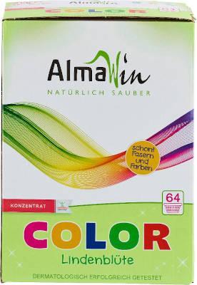 AlmaWin Color Lindenblüte 2 kg