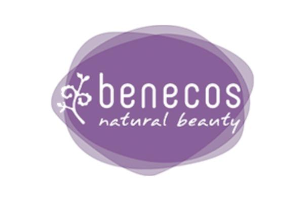 benecos - nachhaltige Naturkosmetik muss nicht teuer sein
