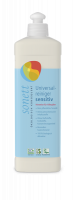 Sonett Universalreiniger Sensitiv 0.5 Liter